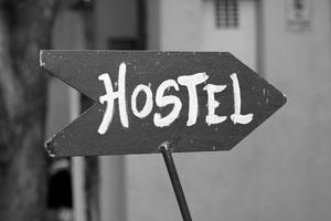 Backpacker Hostels: Weltweit günstig buchen
