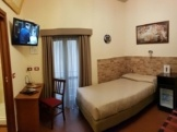 Hotel Ester Florence (Florence - Italy)