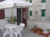 Apartment Rubic (Split - Croatia)
