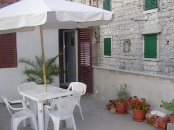 Apartment Rubic (Split - Croatia)