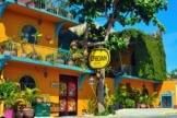 Cabo Inn (Cabo San Lucas - Mexico)