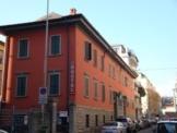 Central Hostel Bg (Bergamo - Italy)