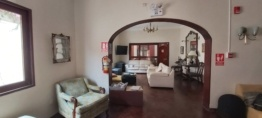 Global Family Backpackers Hostel (Lima - Peru)