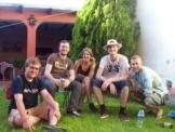 Hostel Inn (San Miguel de Allende - Mexico)