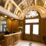 Hotel Joli (Palermo - Italy)