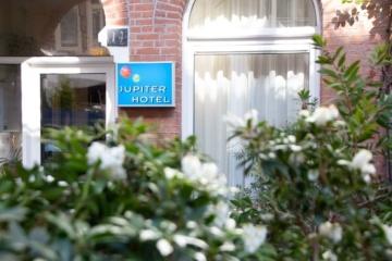 Hotel Jupiter (Amsterdam - Netherlands)