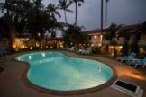Kata Villa (Phuket - Thailand)