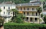 Locarno Youth Hostel (Locarno - Switzerland)