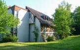 Luzern Youth Hostel (Lucerne - Switzerland)
