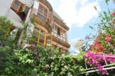 The Hump-Mulan Guest House (Kunming - China)