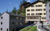 Zermatt Youth Hostel (Zermatt - Switzerland)