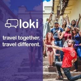 loki Cusco (Cusco - Peru)